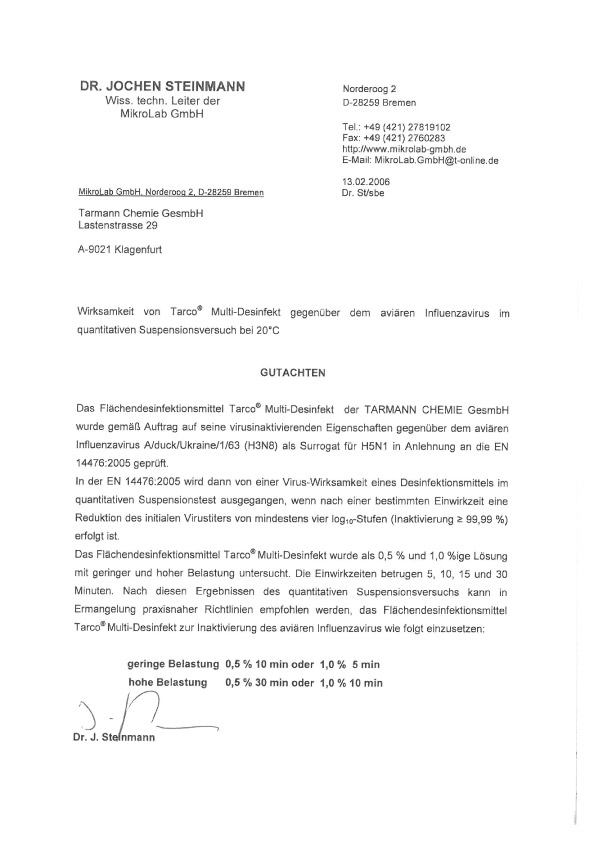 Certificate_Micro lab